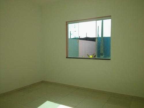 casa nova com escritura em itanhaém praia, aceita carro