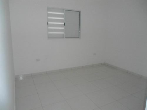 casa nova com garagem para 2 carros p/ financiar em itanhaém
