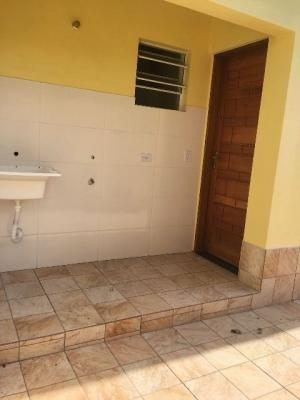 casa nova com piscina ,perto da praia,barato