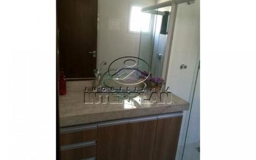 casa nova, completa, casa condominio, terrea, dormitórios: 04