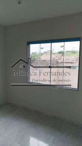 casa nova, cond. nova itaboraí, perto do centro de itaboraí.