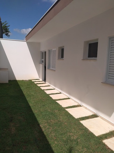 casa nova condomínio fechado jundiaí