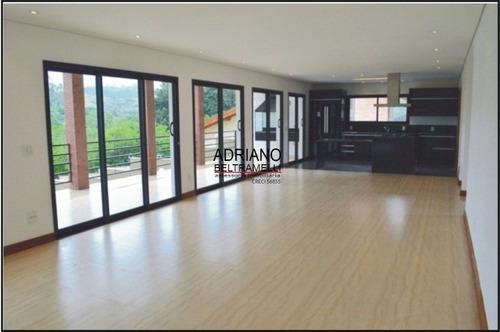 casa nova - condomínio - joaquim egídio, campinas - 482