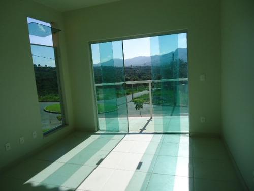casa nova condomínio ville - casa branca / brumadinho - 26