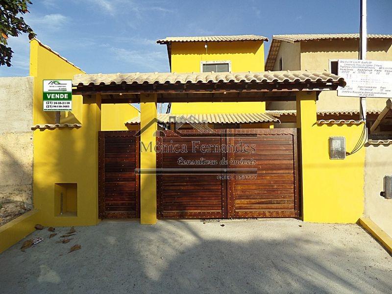 casa nova, c/vista para lagoa, acabamento de qualidade, indo