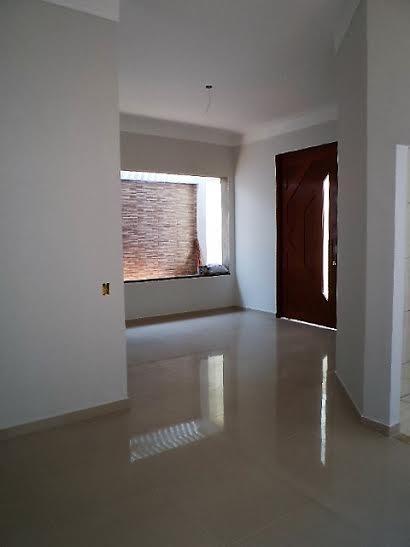 casa nova em cidade verde aceita financiamento