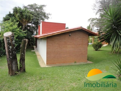 casa nova em condomínio fechado há 80 km da capital em itu - 17