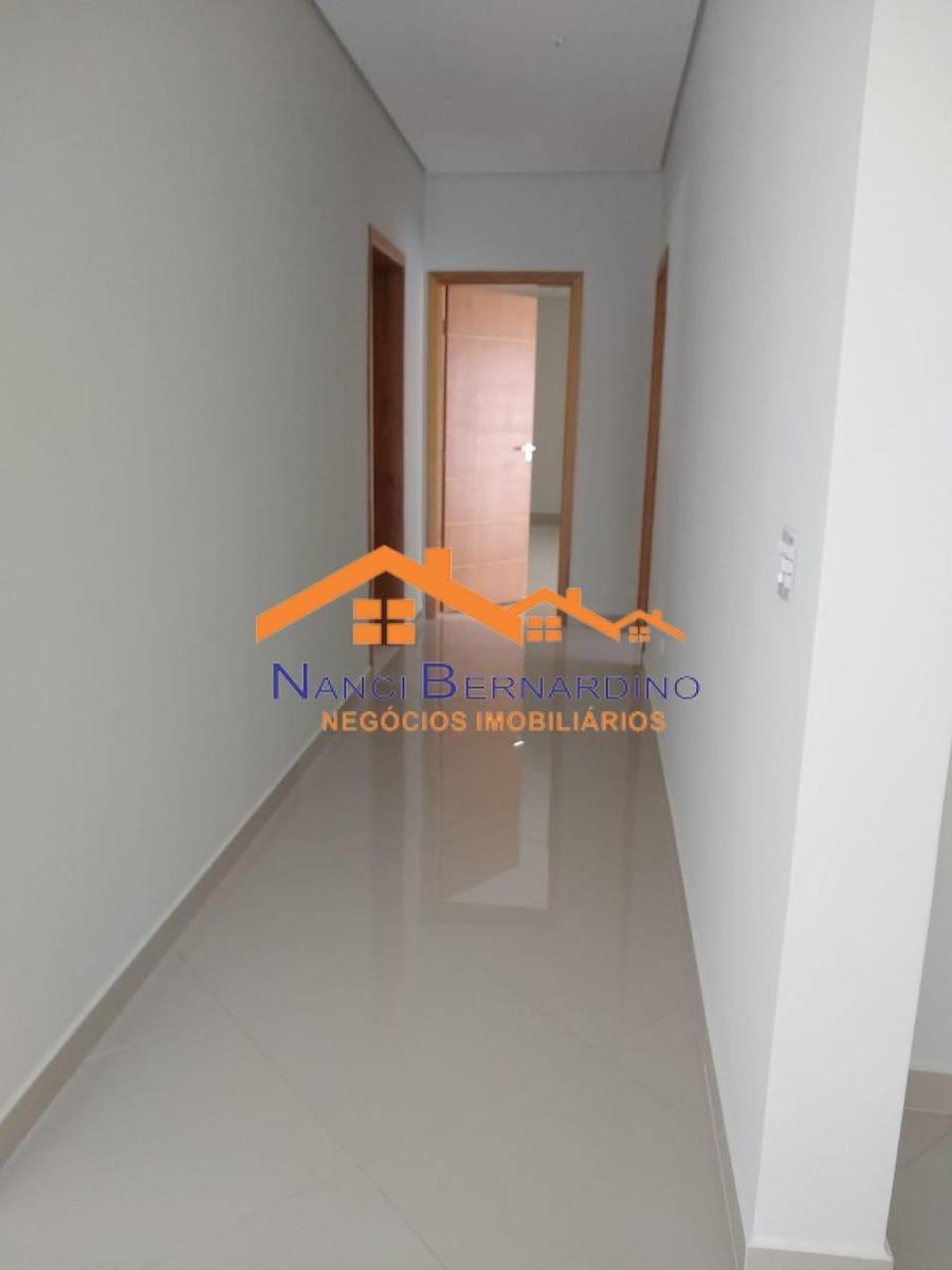 casa nova em condomínio fechado hills iii - 20111