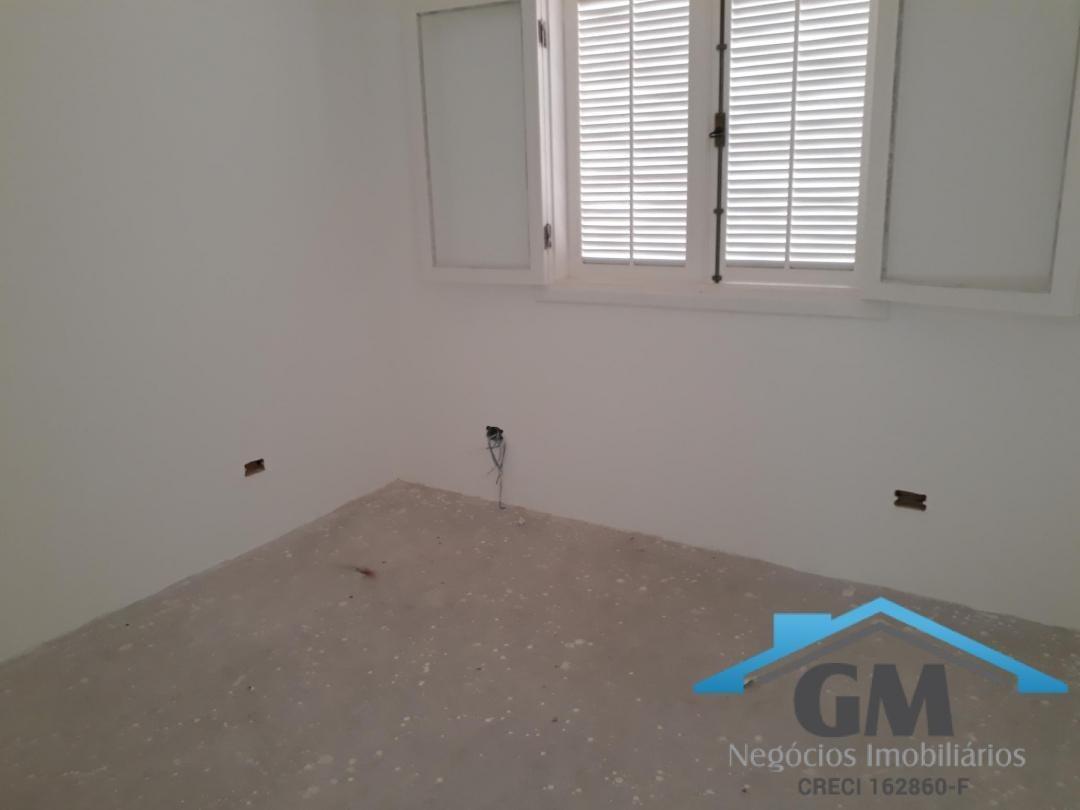 casa nova em excelente condomínio na granja viana - b1274