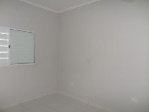 casa nova em itanhaem - aceita financiamento bancario