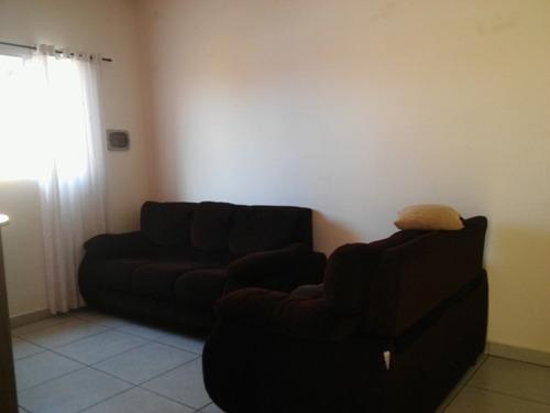 casa nova em itanhaém com escritura excelente localização