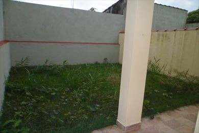 casa nova em itanhaém, excelente localização - c4983