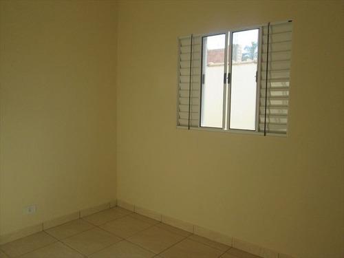 casa nova em itanhaém - financie com bancos - residencial