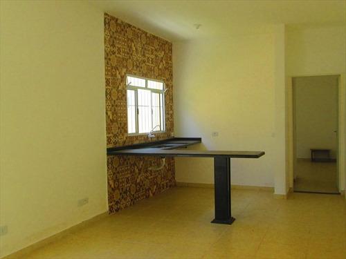 casa nova em itanhaém - lado praia - financie com bancos