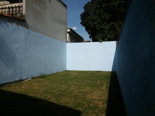 casa nova em itanhaém litoral praia de sp, 2 quartos