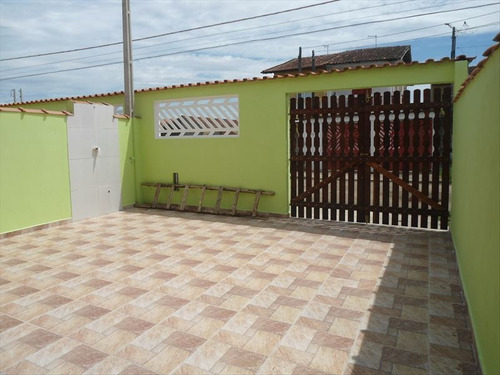 casa nova em mongaguá - financiamento bancário