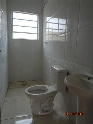 casa nova em mongaguá, financiamento bancário c4670