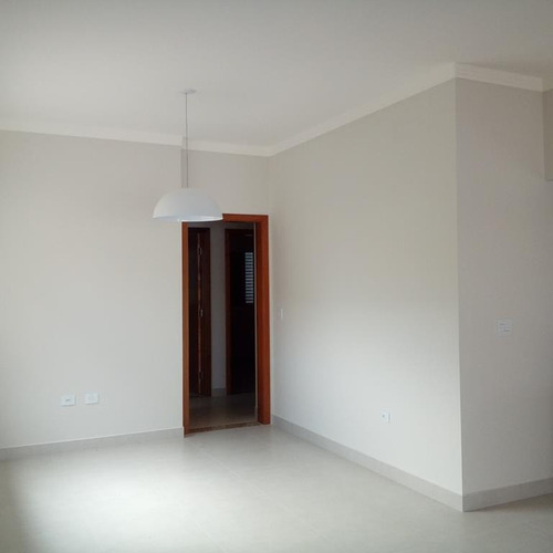 casa nova em peruibe