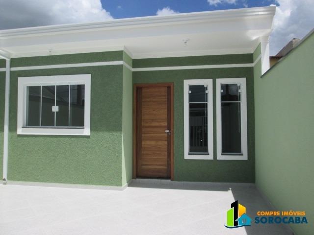 casa nova em vila amato - 1423