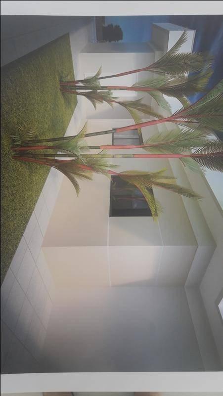 casa nova finalizando acabamento no pq dos príncipes - ca0437