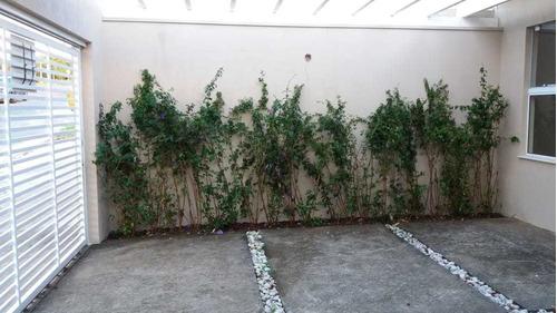 casa nova indaiatuba 3 quartos, 105 m2 jardim veneza.