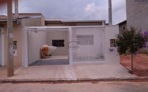 casa nova, jardim marambaia- jundiaí/sp