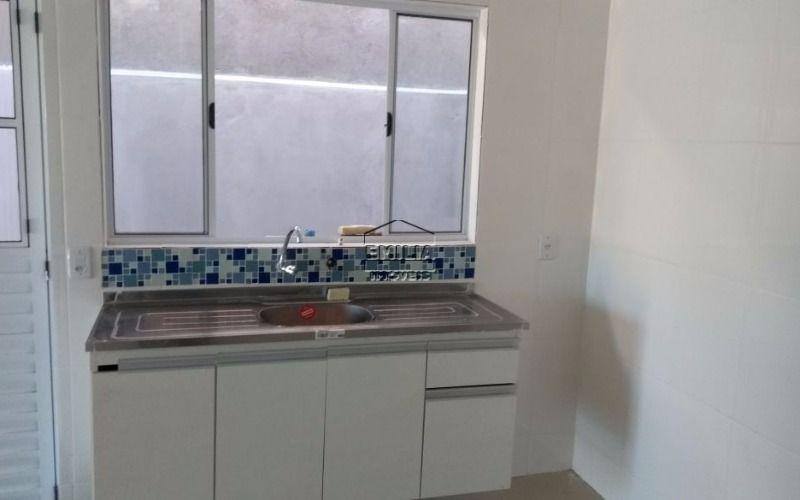 casa nova, jardim vista alegre- campo limpo paulista/sp