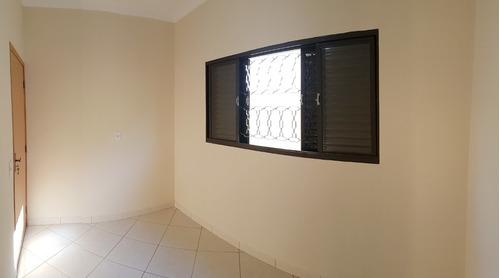 casa nova jd bela vista ribeirão preto