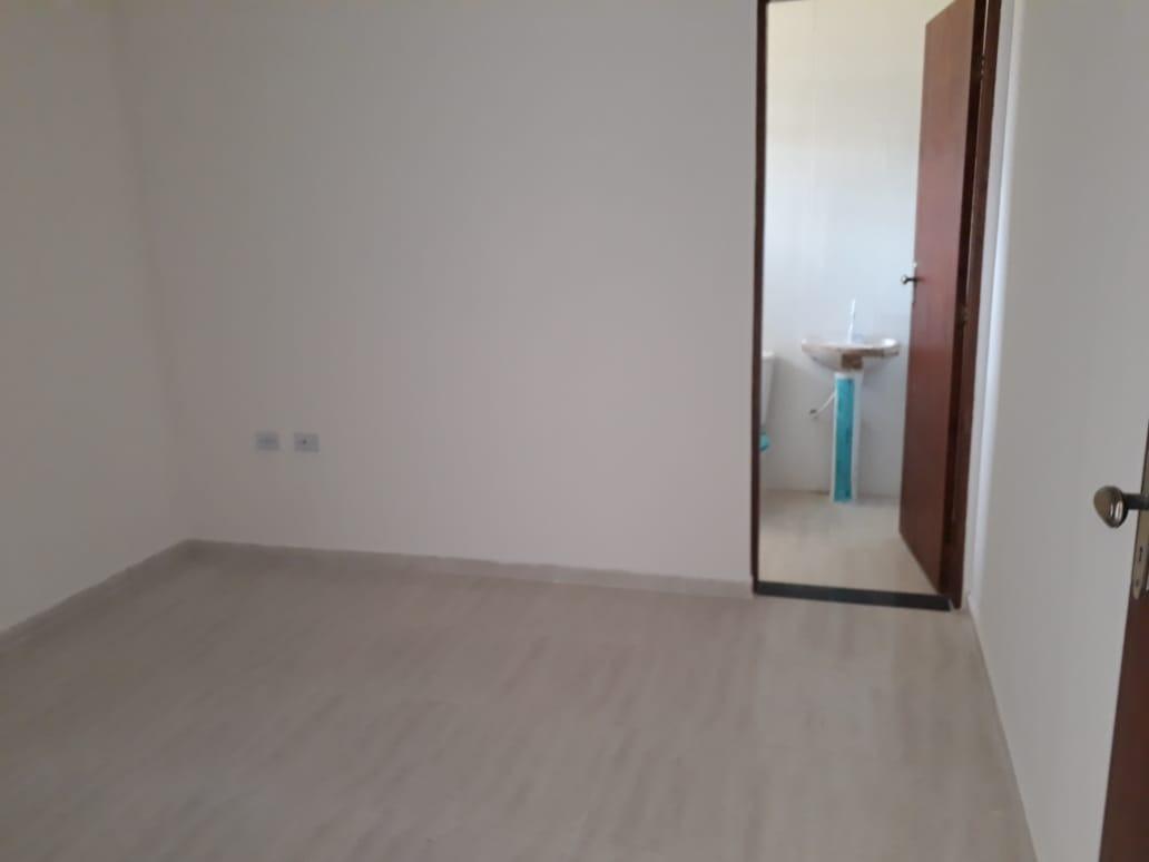 casa nova  lado praia em itanhaém