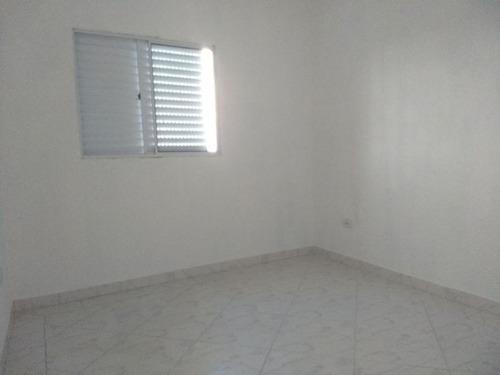 casa nova lado praia, entrada r$80.000,00 e parcelas!