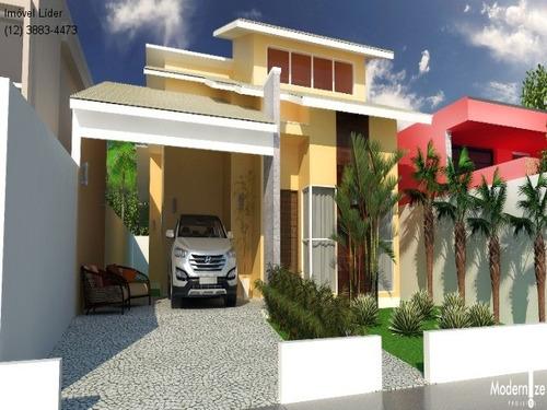 casa nova linda no pontal de santa-marina