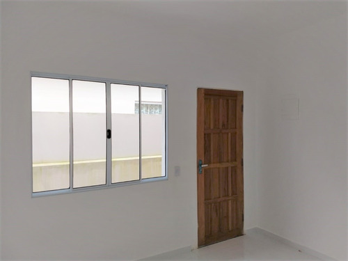 casa nova lindíssima  no bairro savoy na cidade de itanhaém