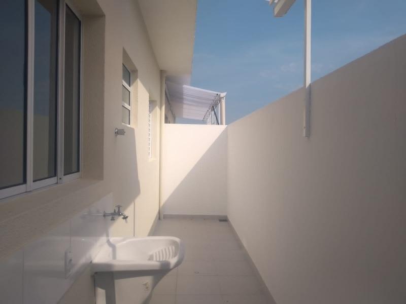 casa nova minha casa minha vida use seu fgts
