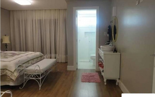 casa nova mobiliada com 6 suítes em jurerê internacional