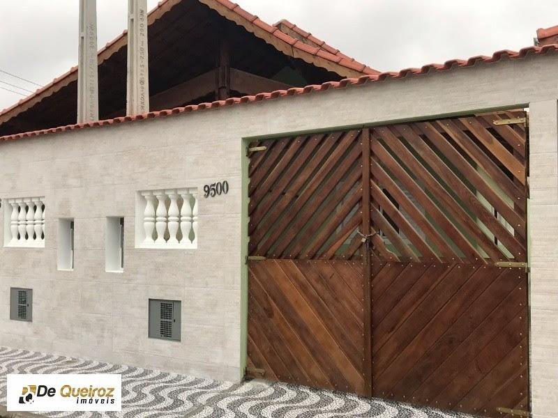 casa nova na praia - 1581 - 32624565