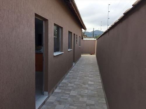 casa nova na praia de itanhaém - utilize o fundo de garantia
