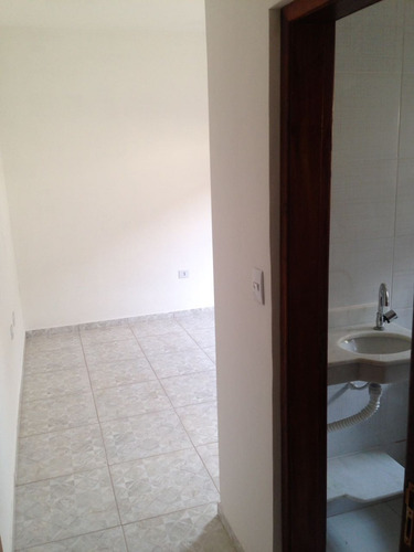 casa nova na praia itanhaém, 2 quartos, pra vender agora