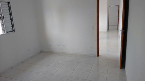 casa nova no bairro nova itanhaém, litoral sul de são paulo,