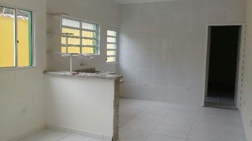 casa nova no bairro suarão 3566