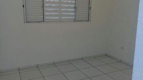 casa nova no bairro suarão, em itanhaém