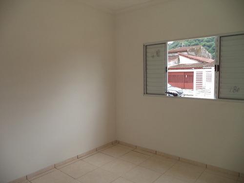 casa nova no balneário itaóca com exclusividade ref. 893