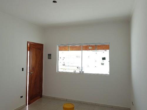 casa nova no balneário tupy 3929