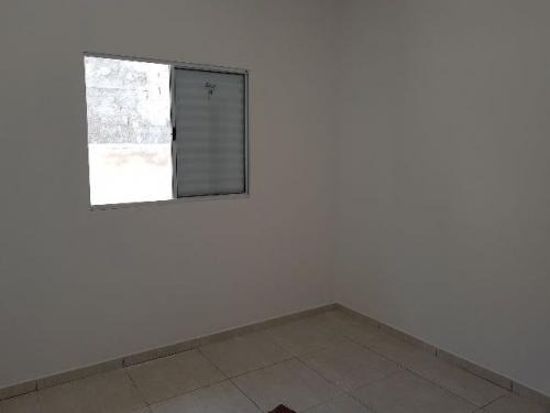 casa nova no balneário tupy 3930