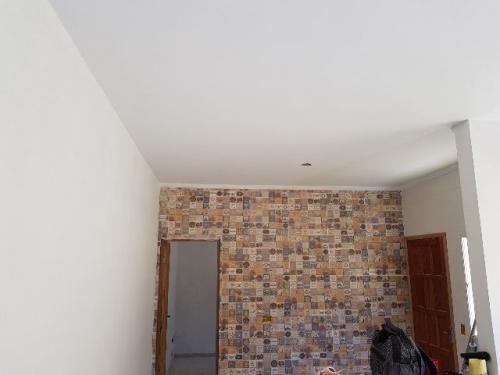 casa nova no balneário tupy, em itanhaém