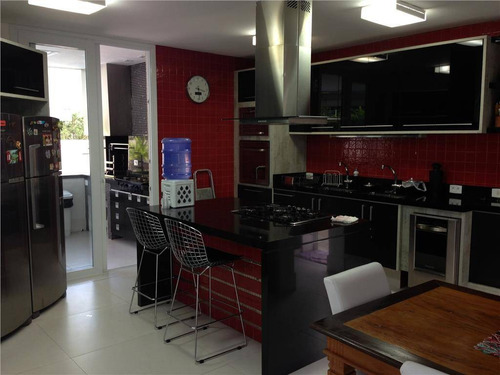 casa nova no condomínio hanga roa - ca0042