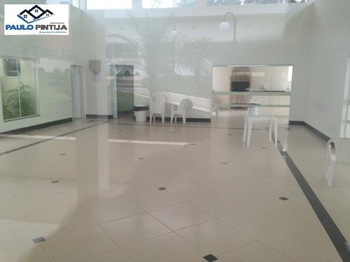 casa nova no condominio montreal residence - ca04080 - 33500696