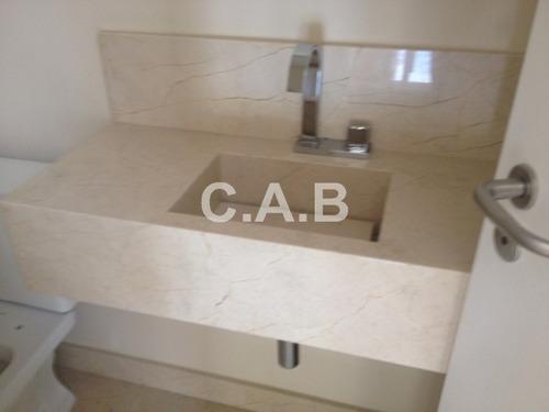 casa nova no condominio residencial villa solaia - 6001