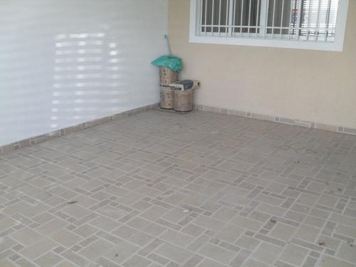 casa nova no jardim aeroporto - 226-im307906