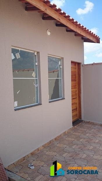 casa nova no jardim eucalipto - 1259
