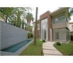 casa nova no jardim europa, projeto de renome, joão armentano. - 3-im69745